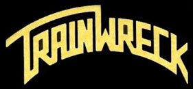 Trainwreck Circuits Official Homepage